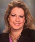 Senior Sales Director