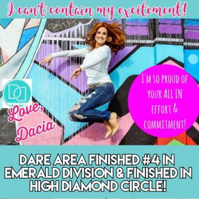 Dare4