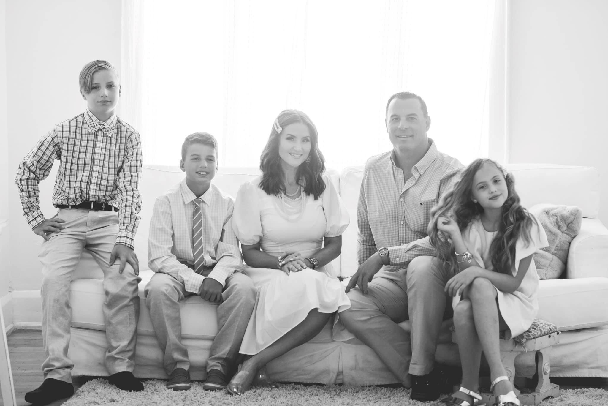family2