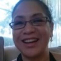 Marlene Chin
