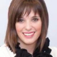 Leigh Ann David