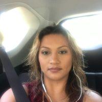 Grisel Gonzalez